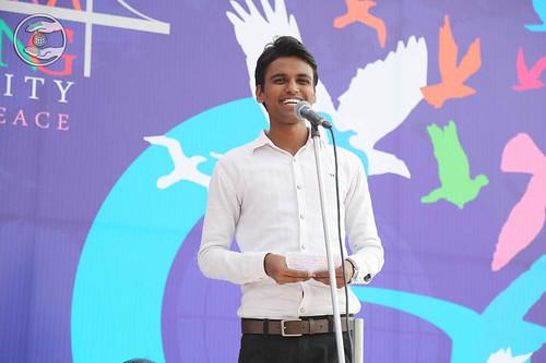 Poem by Abhi Pawar
