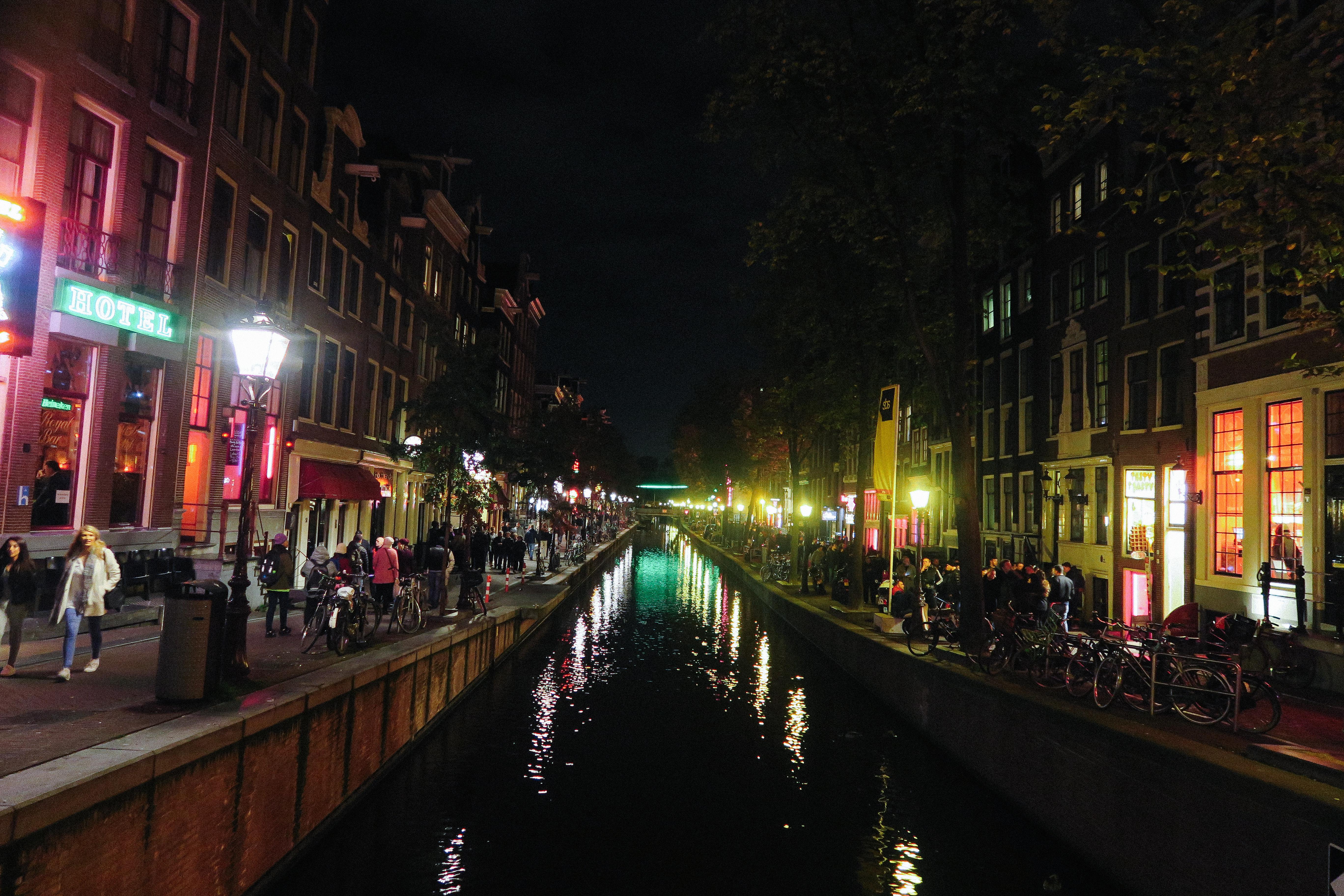 Amsterdam 2015 (8 of 62)