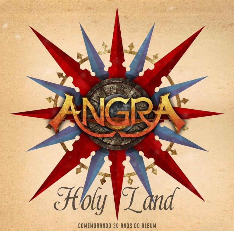 Angra HL