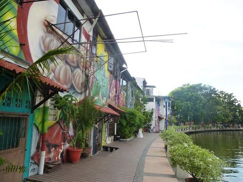 ML16-Malacca-promenade-pm (12)