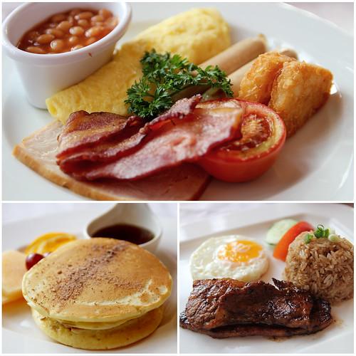 4_Breakfast