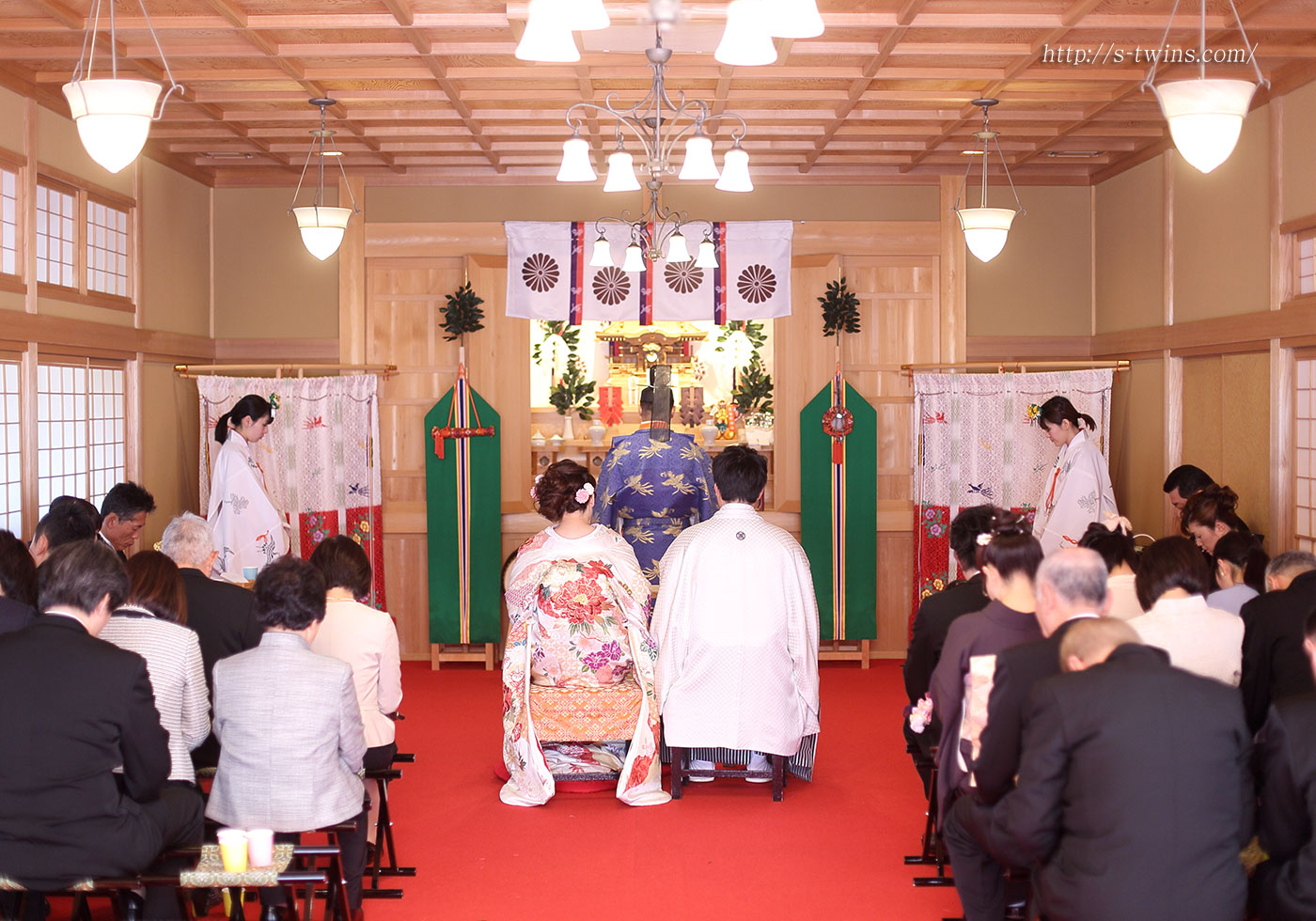 16feb27igarashitei_wedding04