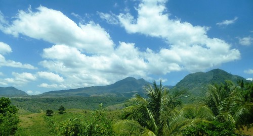 P16-Negros-Bacolod-San Carlos-route (37)