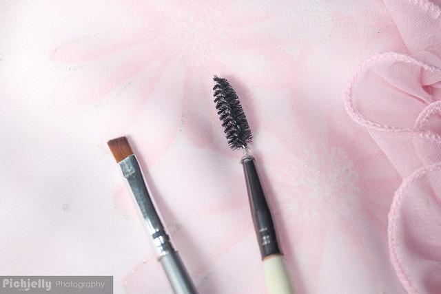 makeup kit-6868