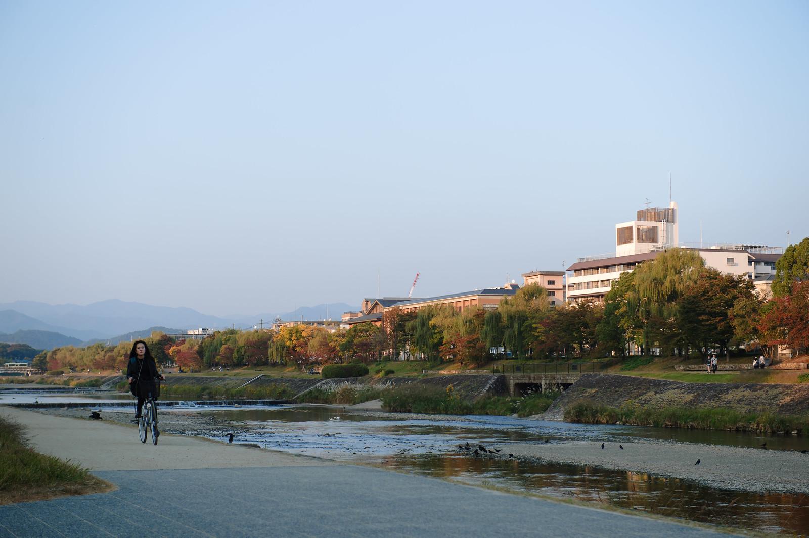 2015VQ@Kyoto-658