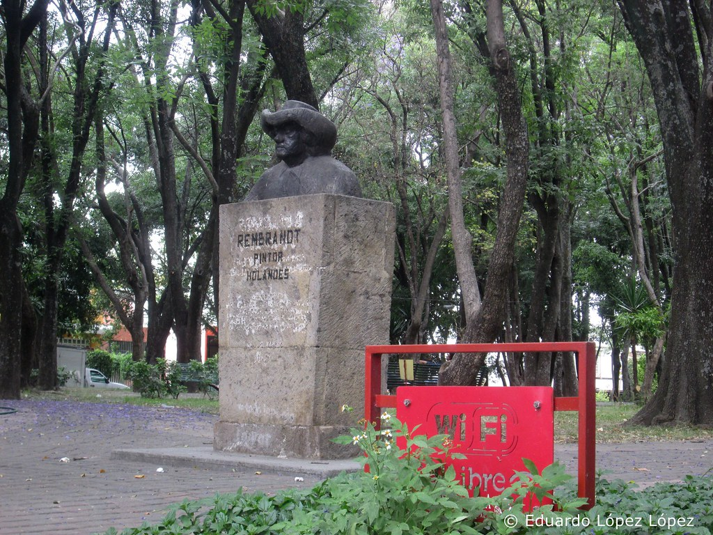 Col. Vallarta Norte