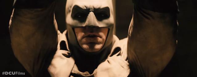 BATMAN-V-SUPERMAN-IMAX-18