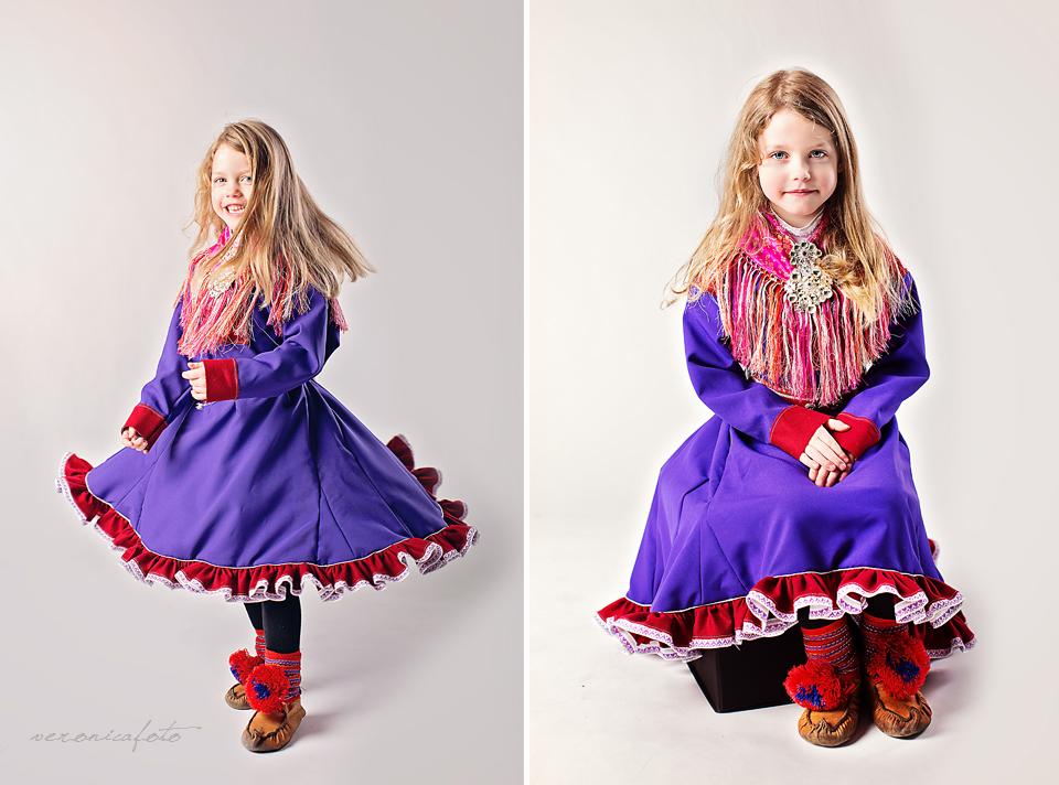 fotograf Tromsø