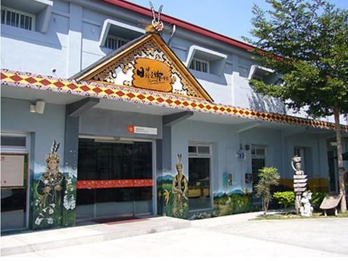 台東縣太麻里鄉金針山周邊景點吃喝玩樂懶人包 (3)
