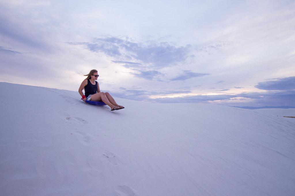 White Sands-70