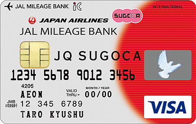 card-004