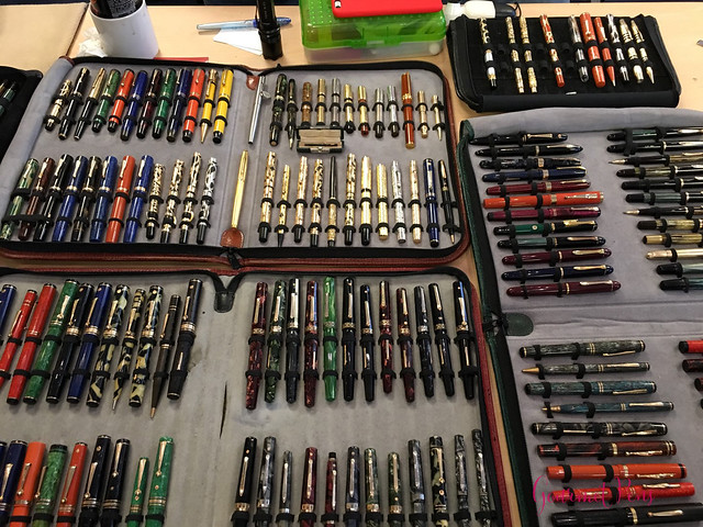 Cologne Pen Show 2016 (11)