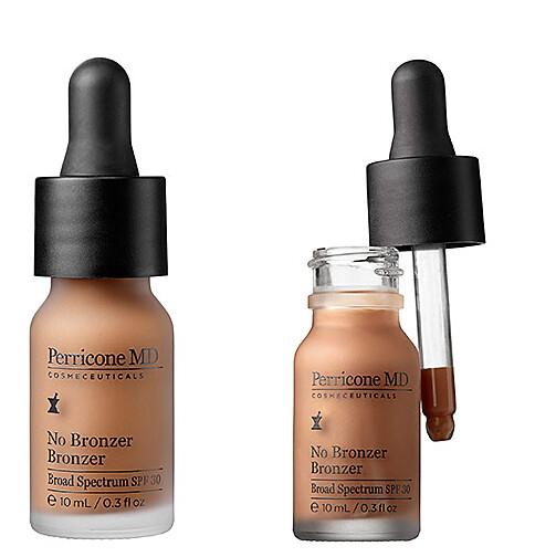 PERRICONE-MD-No-Bronzer-Bronzer