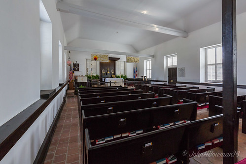 bath churches northcarolina april 2016 beaufortcounty nrhp stthomasepiscopalchurch interiorshots colonialchurches episcopalchurches april2016 canon16354l