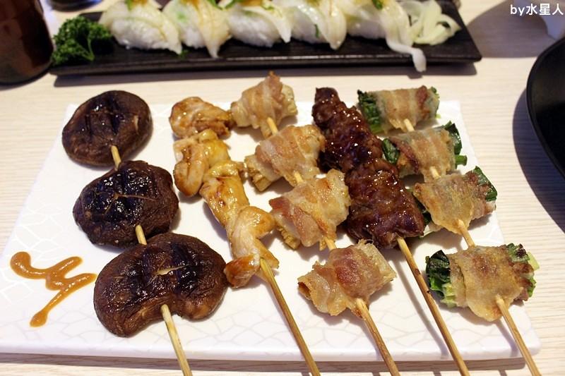 26272801782 893fb2046d b - 熱血採訪 | 台中北屯【雲鳥日式料理】生意好好的平價日本料理
