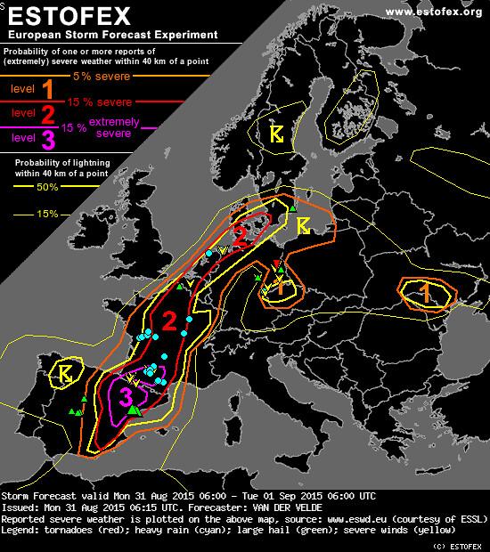 2015090106_201508310615_3_stormforecast.xml