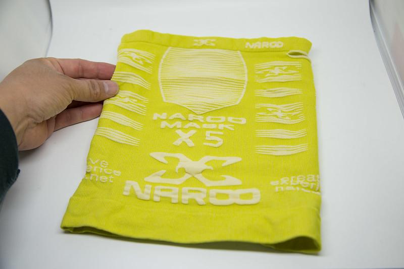 Naroo_X5-5
