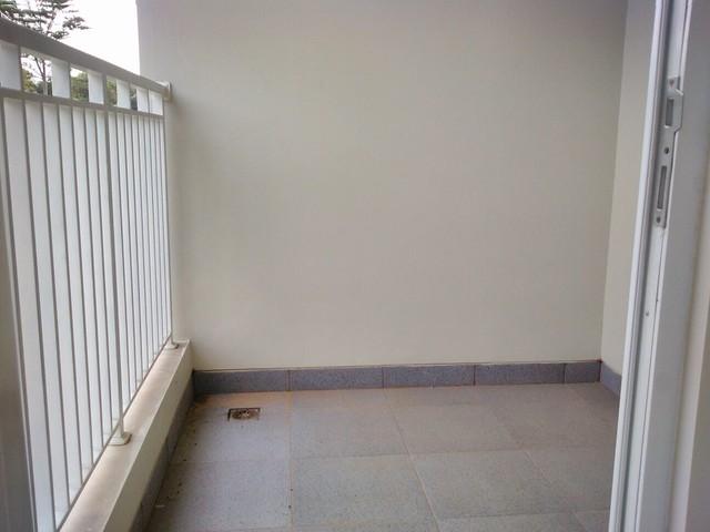 Dijual Rumah Strategis di Jati Asih Residence (9)