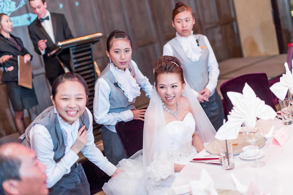 結婚婚宴精選_P1-116
