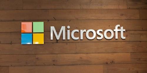 Microsoft Underground Tour 2013