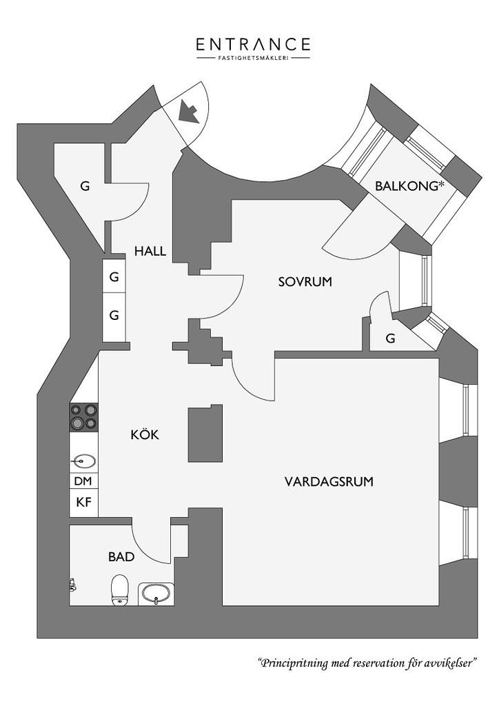 00-Planos-de-casas