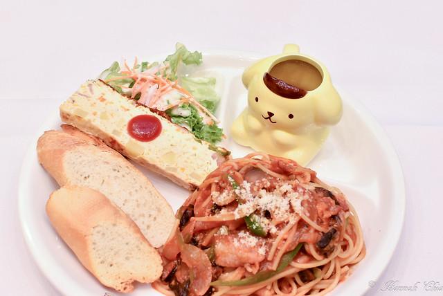 Sg PomPompuri Cafe_-12