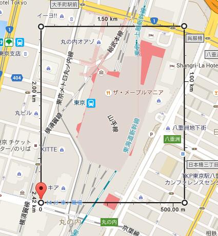 tokyosta_point3