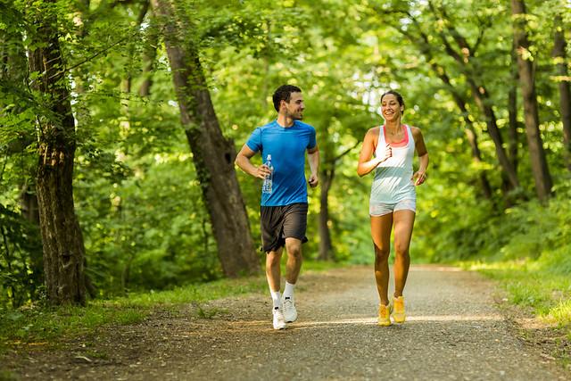consejos para nuevos corredores