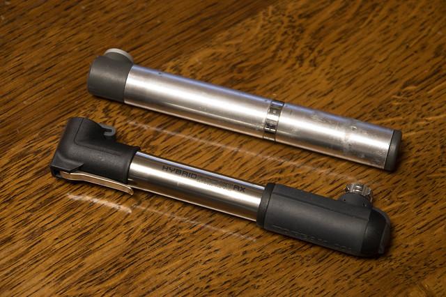 HybridRocket RX