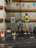 Maker Faire Paris 16