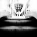 BTS blur by polo.d