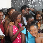 visit-Harold-Domingo-talk-importance-education-girls-17