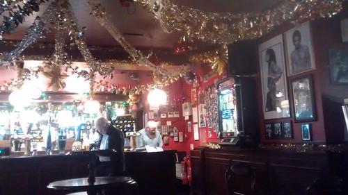 Retro Bar London Dec 15 (1)