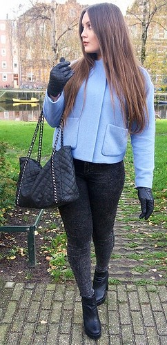 outfit45 (3)
