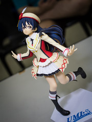 Anime_Figures_Collectors_Gathering_37
