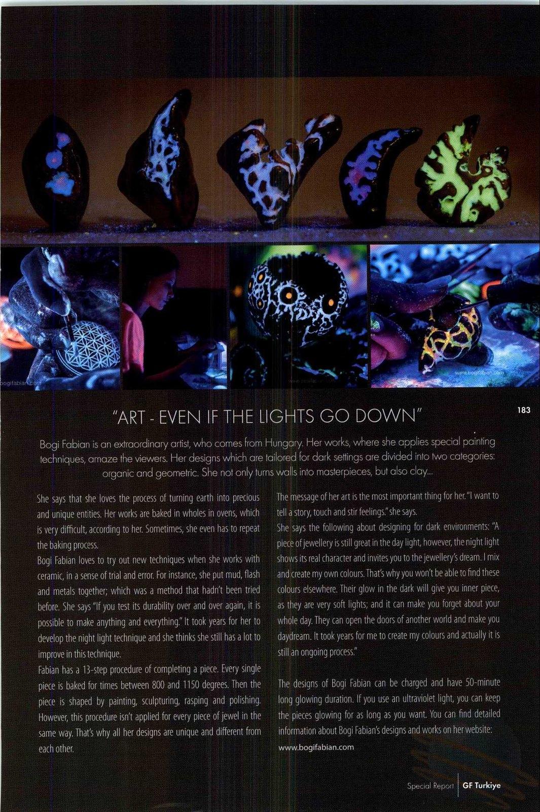 fabian bogi 2 GF Luxury Aylık Dergi