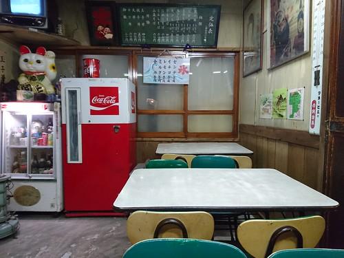 Takayama showa-kan museum 16