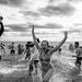 Coney Island Polar Bear Club New Year Day Swim 06 by mkc609