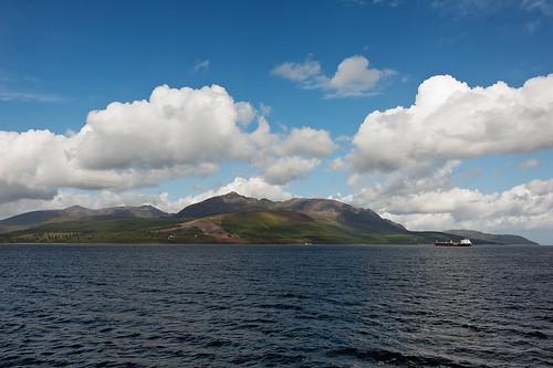 Schotland_0146