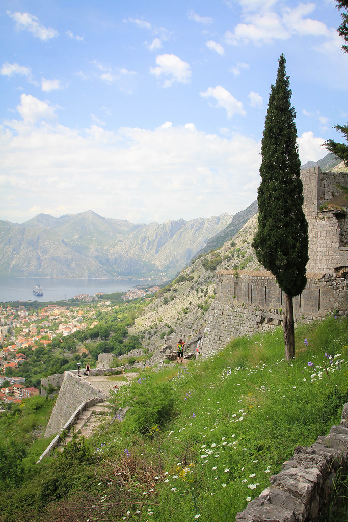 1505_montenegro_1417.jpg