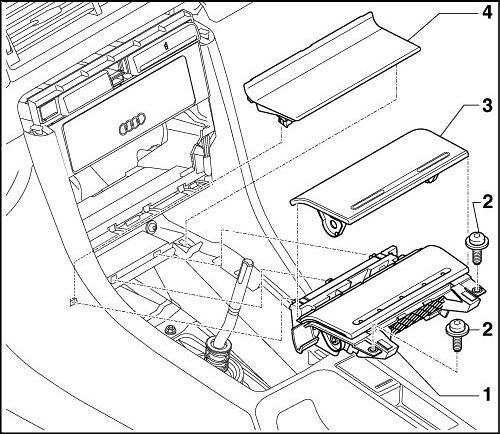 80015 - Układ kontroli ciśnienia w oponach - 30