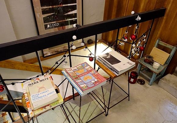 台北下午茶古亭NUKI咖啡店09