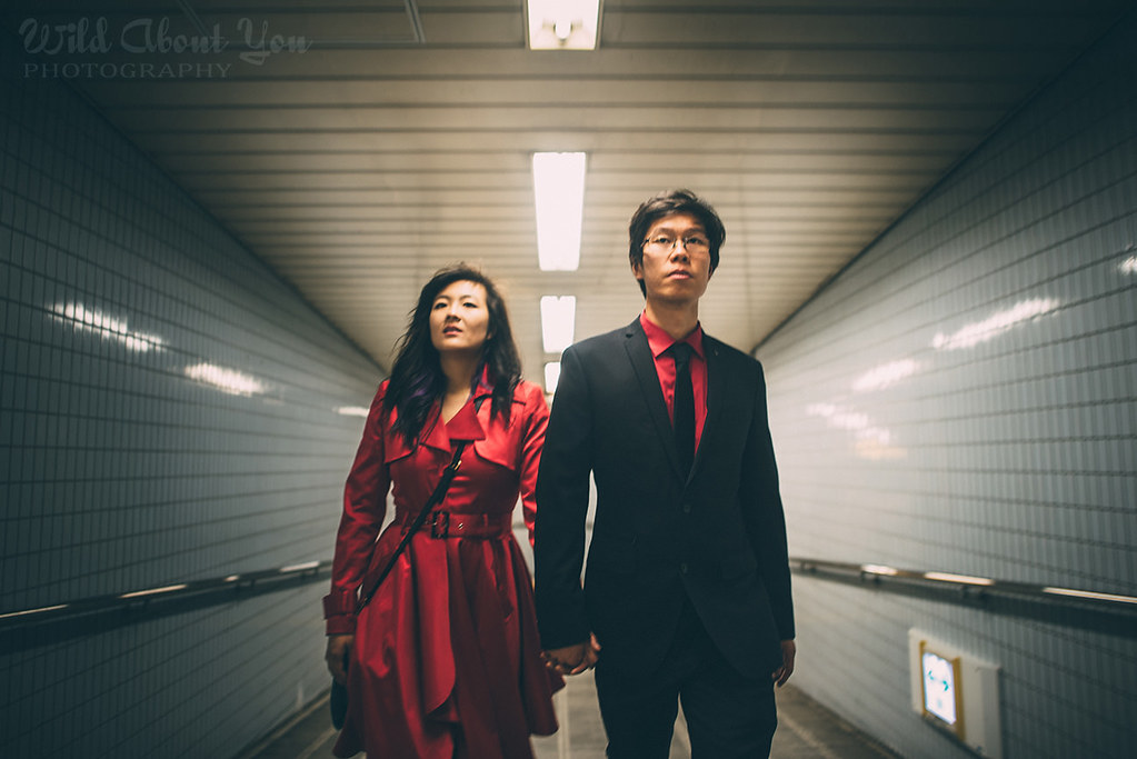 japan-prewedding61