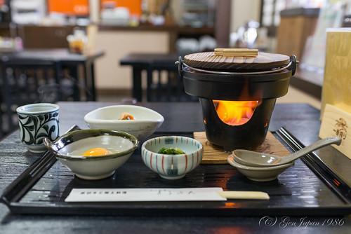 food 日本 yamagata 山形県 2016 東北地方 米沢市 nikond610 まるぶん