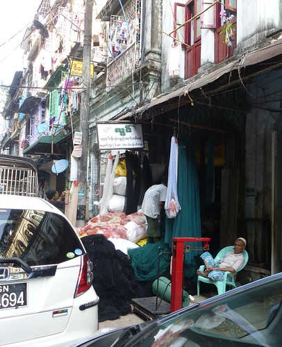 Birmanie-Yangon-Ville (40)