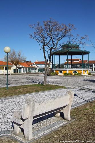 Silveiro - Portugal
