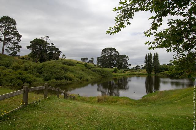 NZ_14-72
