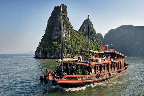 Plan Your Vacation With Vietnam Vacations