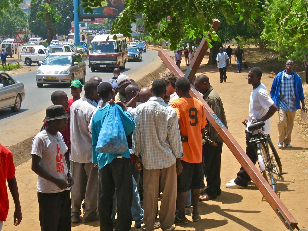 Malawi Image20