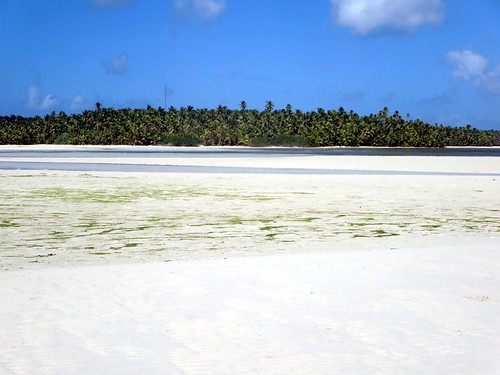 west island islands sand south lagoon cocos keeling